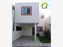 Foto de casa en venta en demetrio briones 1100, las brisas, altamira, tamaulipas, 0 No. 01