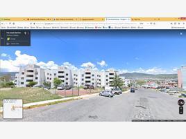 Foto de departamento en venta en departamento en venta mina de plata , edificio 36, condominio 40, minera 11 de 36, san juan pachuca, pachuca de soto, hidalgo, 19404143 No. 01