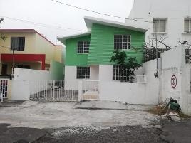 Foto de casa en renta en deportivo veracruzano 13, galaxia, boca del río, veracruz de ignacio de la llave, 0 No. 01