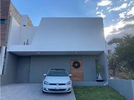 Foto de bodega en venta en  , desarrollo habitacional zibata, el marqués, querétaro, 0 No. 01