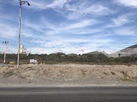 Foto de terreno industrial en renta en desarrollo industrial monterrey , desarrollo industrial monterrey, santa catarina, nuevo león, 0 No. 01