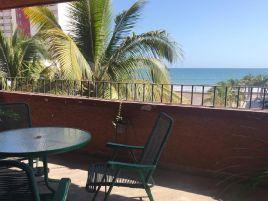 Foto de departamento en renta en Las Varas, Mazatlán, Sinaloa, 15212828,  no 01
