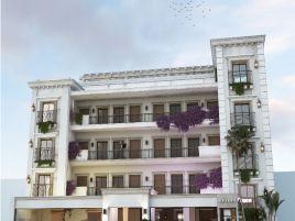 Foto de departamento en venta en Playas del Sur, Mazatlán, Sinaloa, 16018326,  no 01