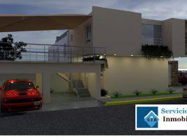 Foto de casa en venta en Emiliano Zapata, Reynosa, Tamaulipas, 6702178,  no 01