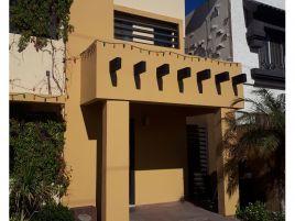 Foto de casa en venta en Montecarlo 2a Sección, Mexicali, Baja California, 17700060,  no 01