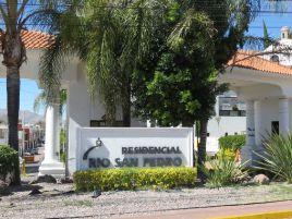 Foto de casa en condominio en venta en Valle del Rio San Pedro, Aguascalientes, Aguascalientes, 17555047,  no 01