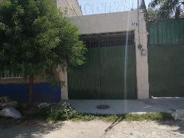 Foto de bodega en renta en diagonal jardín 27, agua blanca, zapopan, jalisco, 0 No. 01