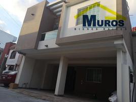 Foto de casa en venta en diagonal sur 412, universidad poniente, tampico, tamaulipas, 0 No. 01