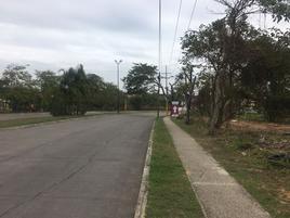 Foto de terreno comercial en renta en diagonal sur-norte , los pinos, tampico, tamaulipas, 10419652 No. 01