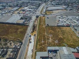 Foto de terreno habitacional en renta en diaz ordas 11111 , la ciénega poniente, tijuana, baja california, 17679568 No. 10