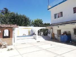 Foto de casa en venta en diaz ordaz 33, mezcales, bahía de banderas, nayarit, 0 No. 01