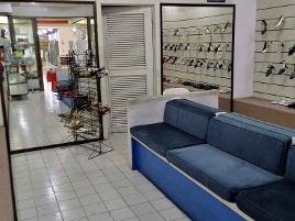 Foto de local en venta en  , diaz ordaz, mérida, yucatán, 14177073 No. 01