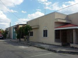 Foto de oficina en renta en  , diaz ordaz, mérida, yucatán, 0 No. 01