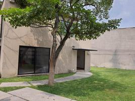 Foto de edificio en renta en diaz ordaz , poblado acapatzingo, cuernavaca, morelos, 0 No. 01