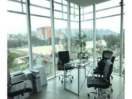 Foto de oficina en venta en diego rivera 2311, zona urbana río tijuana, tijuana, baja california, 11455463 No. 01