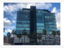 Foto de oficina en venta en diego rivera 2311, zona urbana río tijuana, tijuana, baja california, 0 No. 01