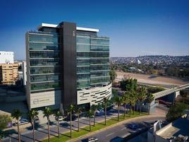 Foto de oficina en venta en diego rivera , zona urbana río tijuana, tijuana, baja california, 10895858 No. 01