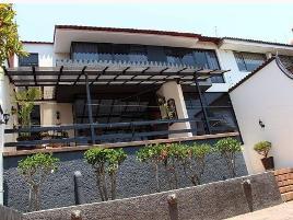 Foto de casa en venta en diligencias 200, el mirador, uruapan, michoacán de ocampo, 0 No. 01