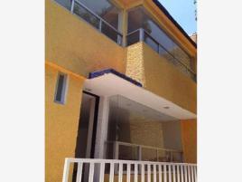 Foto de casa en venta en diligencias 350, san pedro mártir, tlalpan, df / cdmx, 0 No. 01