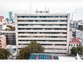 Foto de edificio en renta en dinamarca 1, juárez, cuauhtémoc, df / cdmx, 0 No. 01