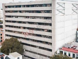 Foto de edificio en renta en dinamarca 94, centro (área 1), cuauhtémoc, df / cdmx, 0 No. 01