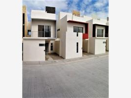 Foto de casa en venta en diodoro cobos 1, las hortalizas, veracruz, veracruz de ignacio de la llave, 0 No. 01