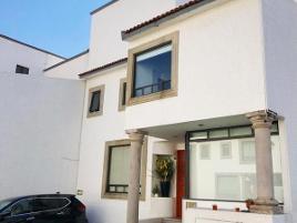 Foto de casa en condominio en venta en division de norte 56, locaxco, cuajimalpa de morelos, df / cdmx, 0 No. 01