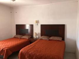 Foto de departamento en renta en division del norte 1000, parques de san felipe, chihuahua, chihuahua, 0 No. 01