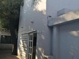 Foto de casa en renta en division del norte 3005, el rosedal, coyoacán, df / cdmx, 0 No. 01