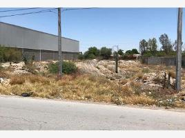Foto de terreno habitacional en venta en división del norte 9, real san agustín, torreón, coahuila de zaragoza, 0 No. 01