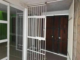 Foto de local en venta en division del norte , la hacienda, irapuato, guanajuato, 0 No. 01