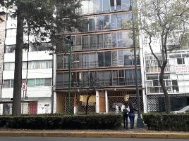 Foto de oficina en venta en division delnorte , del valle centro, benito juárez, df / cdmx, 0 No. 01