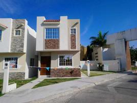 Foto de casa en venta en divisoria 200, niños héroes, tampico, tamaulipas, 0 No. 01