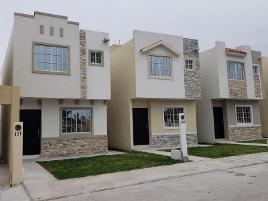 Foto de casa en venta en divisoria 310, niños héroes, tampico, tamaulipas, 0 No. 01