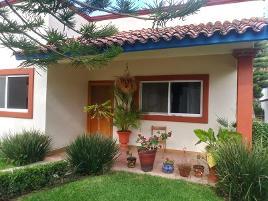 Foto de casa en venta en dj edson 2, barriotrinidad de las  huertas, oaxaca de juárez, oaxaca, 0 No. 01
