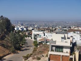 Foto de departamento en venta en doce plazas , las plazas, tijuana, baja california, 0 No. 01