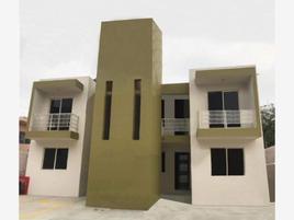 Foto de departamento en venta en doctor a. matienzo 610, del pueblo, tampico, tamaulipas, 0 No. 01