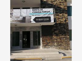Foto de oficina en renta en doctor alfredo piñeiro lópez 1008, mitras sur, monterrey, nuevo león, 0 No. 01