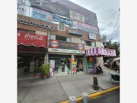 Foto de local en renta en doctor andrade 221, doctores, cuauhtémoc, df / cdmx, 15997536 No. 01