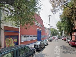 Foto de nave industrial en renta en doctor andrade , doctores, cuauhtémoc, df / cdmx, 0 No. 01
