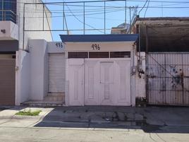 Foto de local en renta en doctor bernardo martinez , ciudad del valle, tepic, nayarit, 0 No. 01