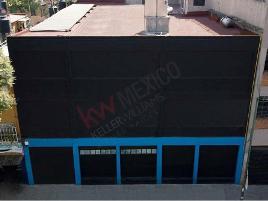 Foto de edificio en renta en doctor erazo 52, doctores, cuauhtémoc, df / cdmx, 0 No. 01