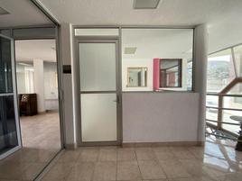 Foto de oficina en renta en doctor gonzalo castañeda 527, doctores, pachuca de soto, hidalgo, 12791272 No. 01