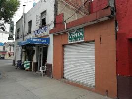 Foto de local en venta en doctor jiménez 179, doctores, cuauhtémoc, distrito federal, 0 No. 01