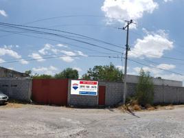 Foto de bodega en venta en doctor jose maria cantu , los doctores, reynosa, tamaulipas, 18636004 No. 01