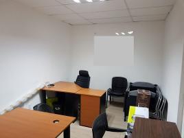 Foto de oficina en renta en doctor jose maria vertiz , letrán valle, benito juárez, df / cdmx, 0 No. 01