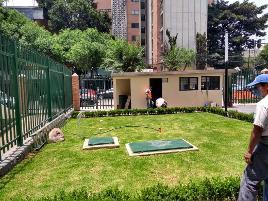 Foto de bodega en venta en doctor lucio , doctores, cuauhtémoc, df / cdmx, 0 No. 01