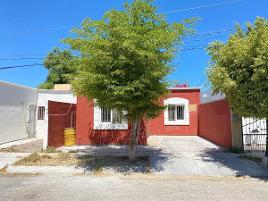 Foto de casa en renta en doctor luque y adrián valdez , inalámbrica, la paz, baja california sur, 0 No. 01