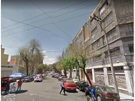 Foto de local en venta en doctor ru?z 25, doctores, cuauht?moc, distrito federal, 0 No. 01