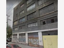 Foto de local en venta en doctor ruiz 2-a, doctores, cuauhtémoc, distrito federal, 0 No. 01